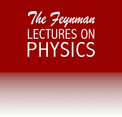 feynman_lectures_gradient