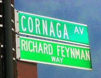 feynman_way